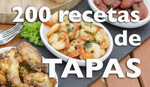 Entrantes y tapas archives divina cocina categor a for Tapas frias para fiestas
