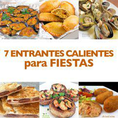 entrantes-calientes-destacada