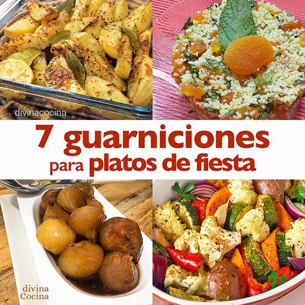 18 bonito platos sencillos para cocinar fotos 20 - Platos rapidos y sencillos ...
