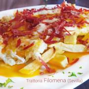 Huevos-Filomena