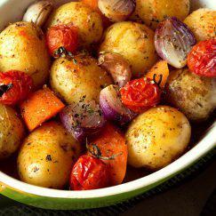 patatas-asadas-guarnicion