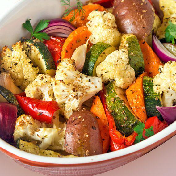 verduras-asadas-2