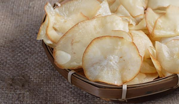 yuca-chips-cesto