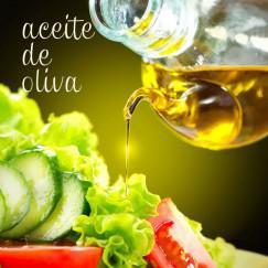 aceite-de-oliva-usos-y-variedades