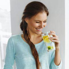 agua-con-limon-destacada