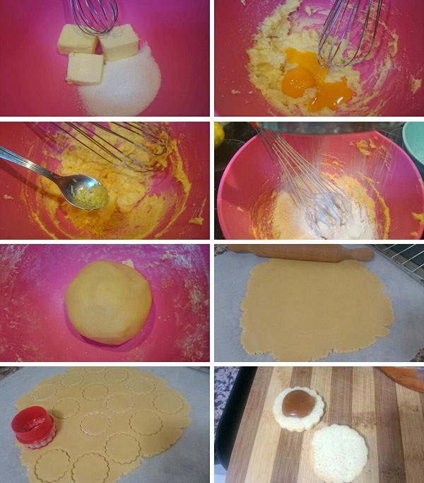 alfajores-dulce-leche-paso-a-paso