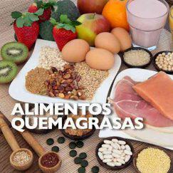 alimentos-quemagrasas1