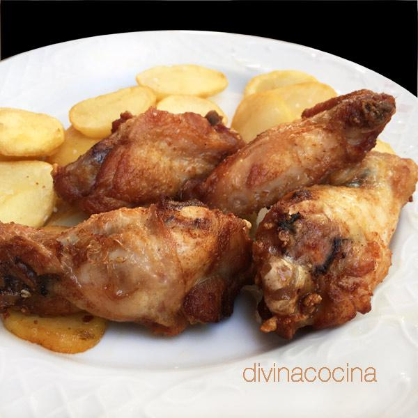 alitas-de-pollo-en-adobo