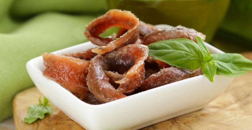 anchoas-caseras-salazonface