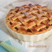 apple-pie-lateral