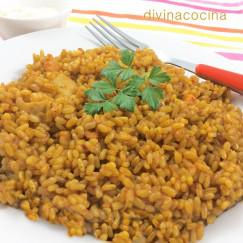 arroz-a-banda-plato