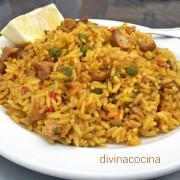 arroz-campero-2