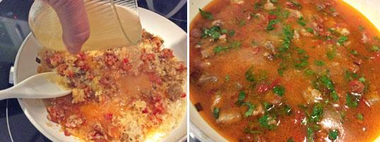 arroz-chacinero-paso-a-paso-2