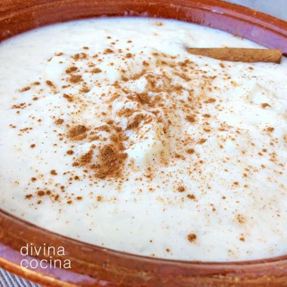 arroz-con-leche-asturiano