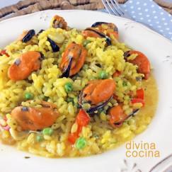 arroz-con-mejillones