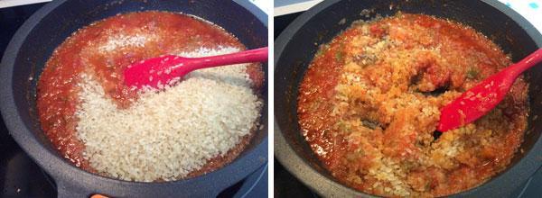 arroz-con-tomate-paso-a-paso