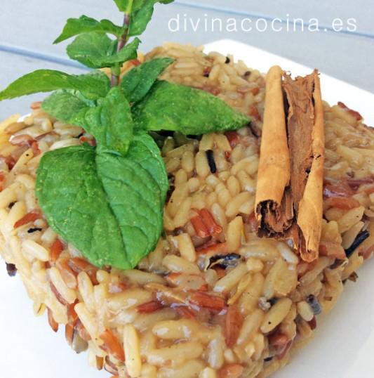 arroz-especiado