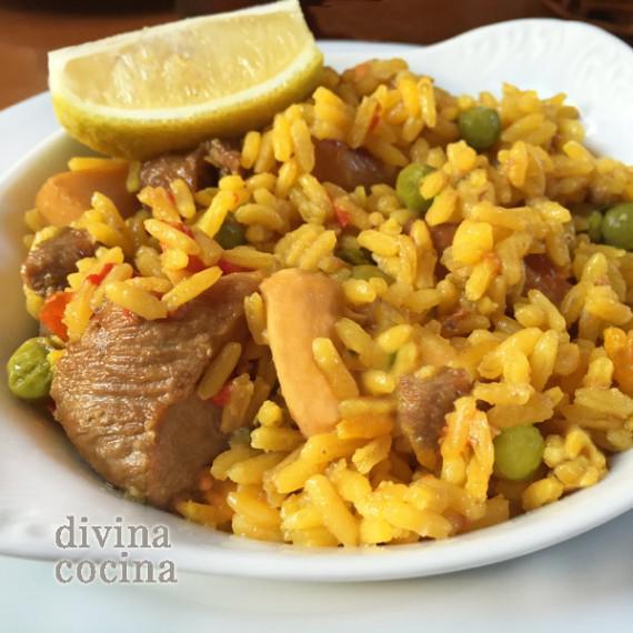 arroz-mar-y-montana