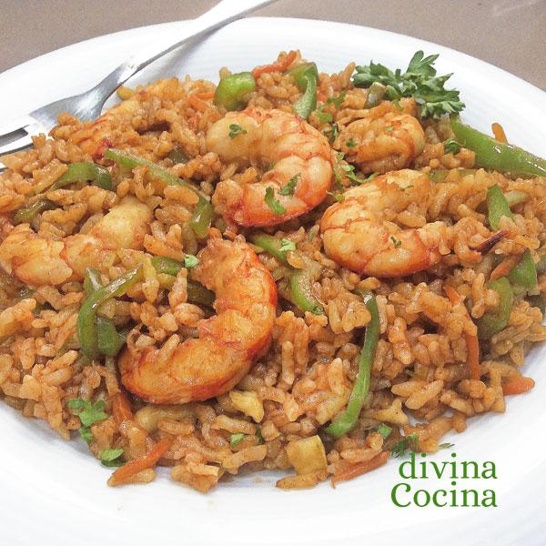 arroz-thai-langostinos2