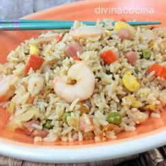 arroz-tres-delicias-estilo-chino-2