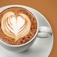 arte-latte