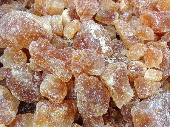 azucar-roca-moreno