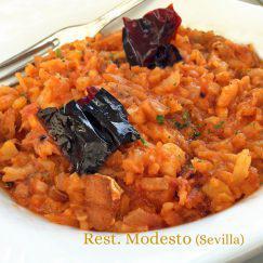 bacalao-ajoarriero-modesto