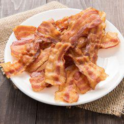 bacon-crujiente