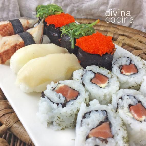 bandeja-de-sushi