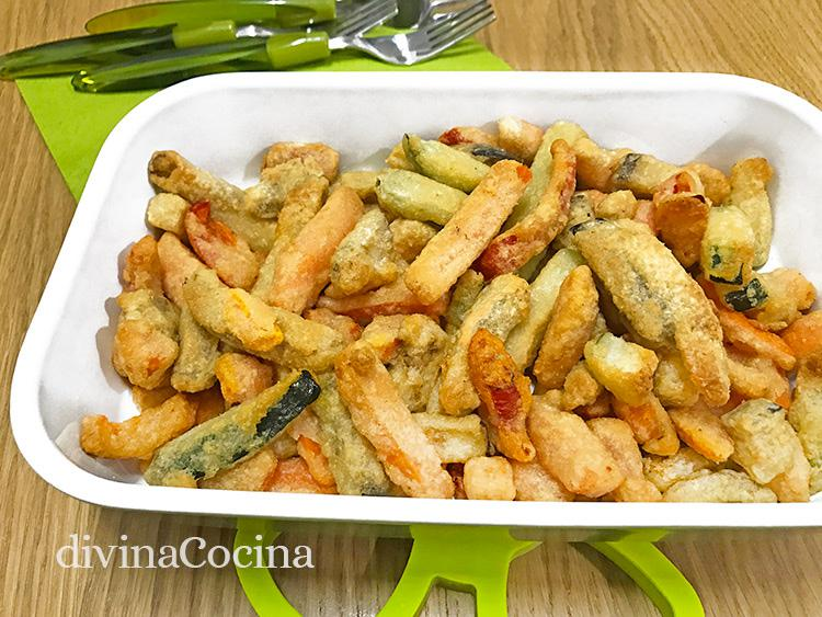bastoncitos-de-verdura-fritos