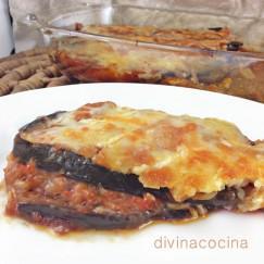 berenjenas-parmesana