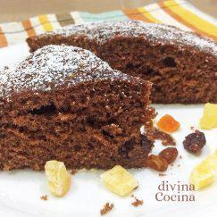 bizcocho-chocolate-expres