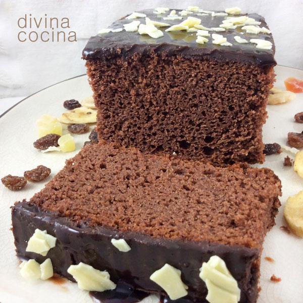 bizcocho-de-chocolate-sin-huevo