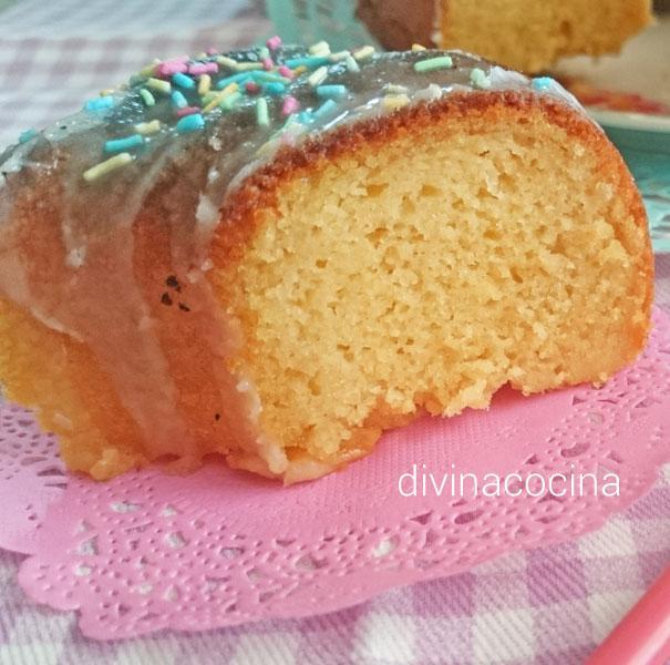 bizcocho-de-donuts-detalle