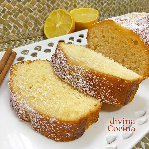 bizcocho-de-miel-y-limon