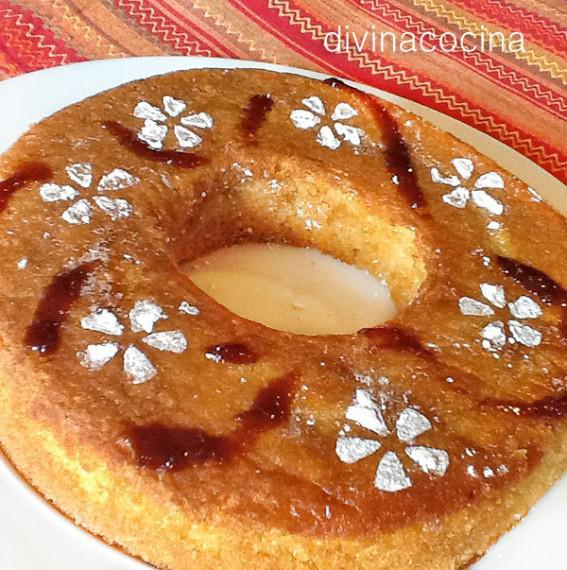 bizcocho-de-miel