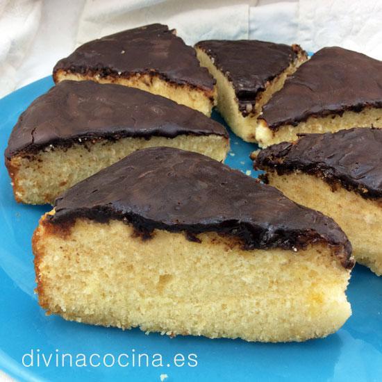 bizcocho-de-vainilla