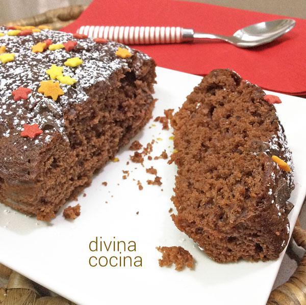 bizcocho-de-yogur-chocolate-porcion