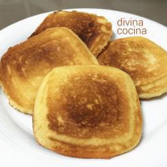bizcosandwich-cerrado