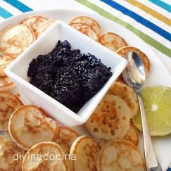 blinis-caviar