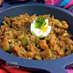 brocoli-esparragado-cazuela1