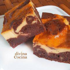 brownie-cheesecake-cortado2