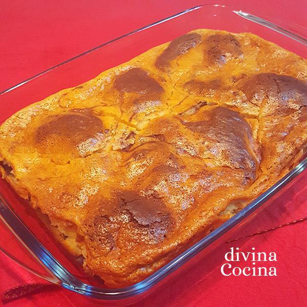 brownie-cheesecake-entero