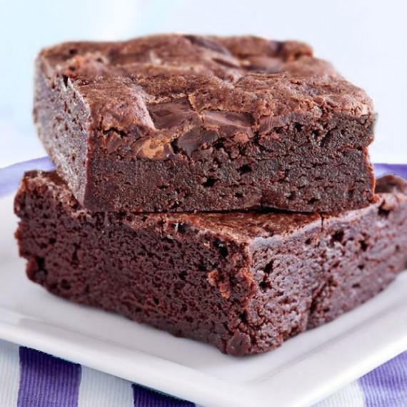brownie-nocilla-nutella