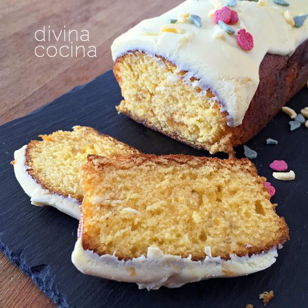 cake-de-limon-glaseado