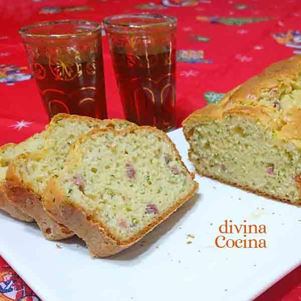 cake-salado-calabacin