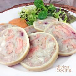 calamar-relleno-de-marisco