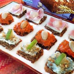 canapes-all-bran-2
