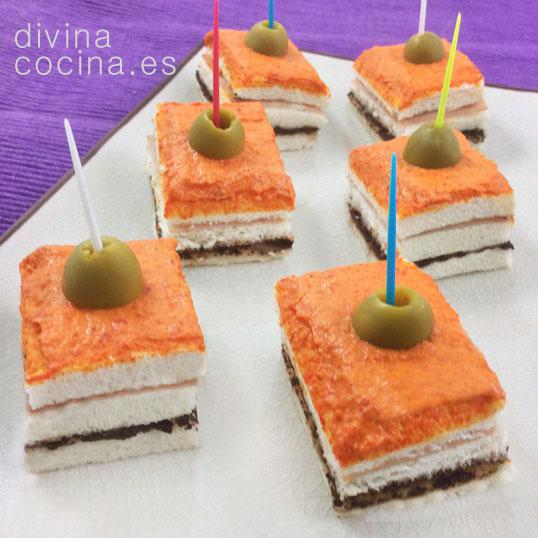 canapes-colores