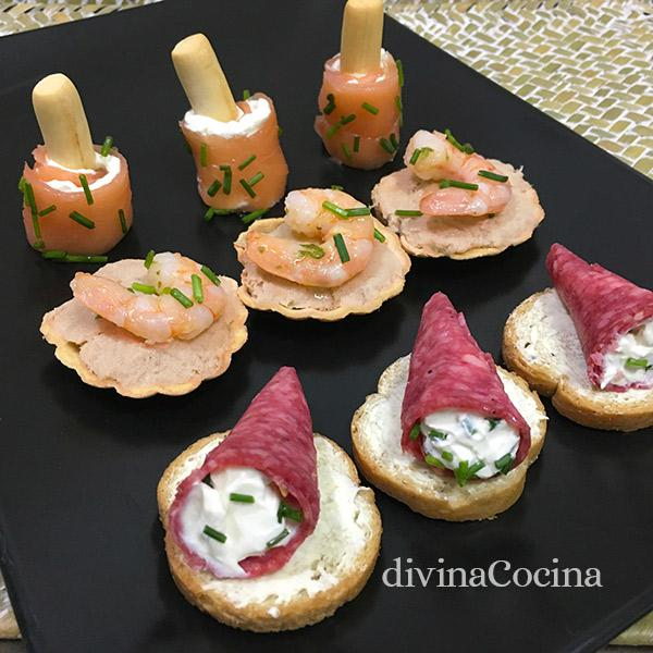 canapes-faciles-4